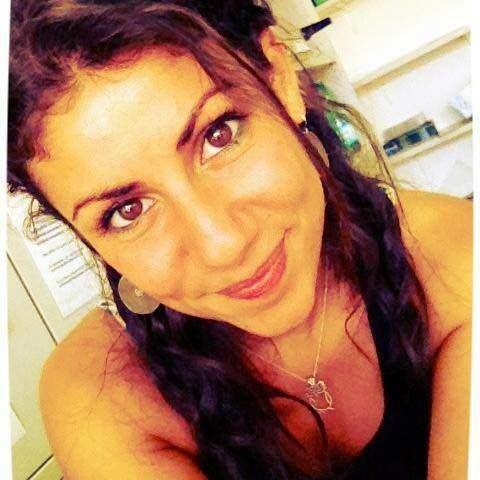 Alessia Chisu