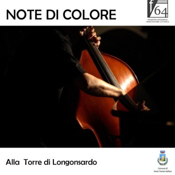 Locandina-Note-di-colore-724x1024