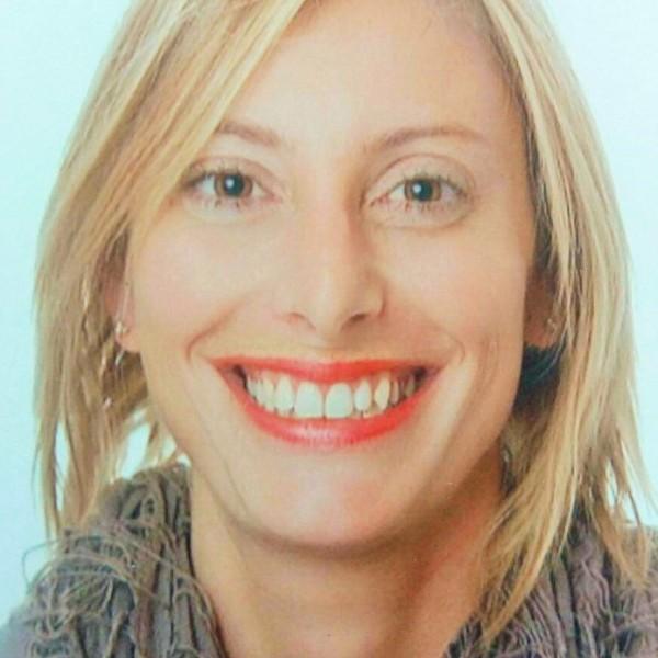 Arianna Riva