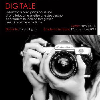 locandina-corso-fotografia-stg-copia2-724x1024