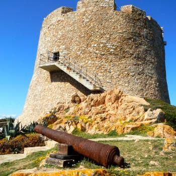 torre-di-longonsardo