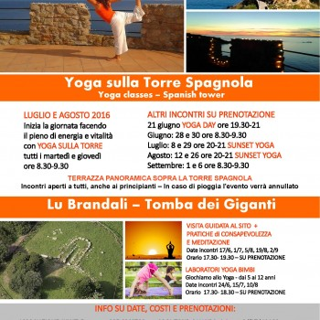 volantino-yoga-estate-2016-definitivo-A3-page-001