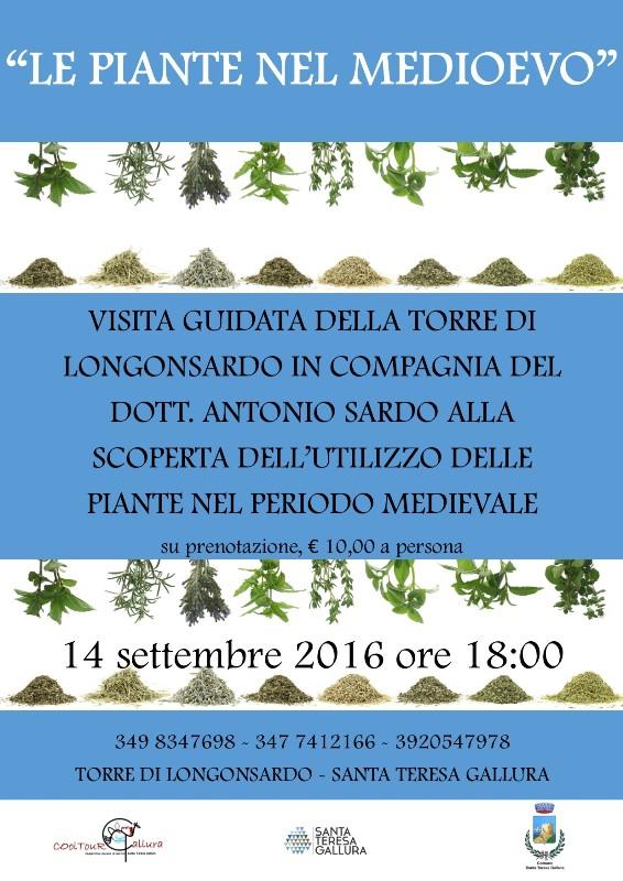 locandina_piante_nel_medioevo_800pxl