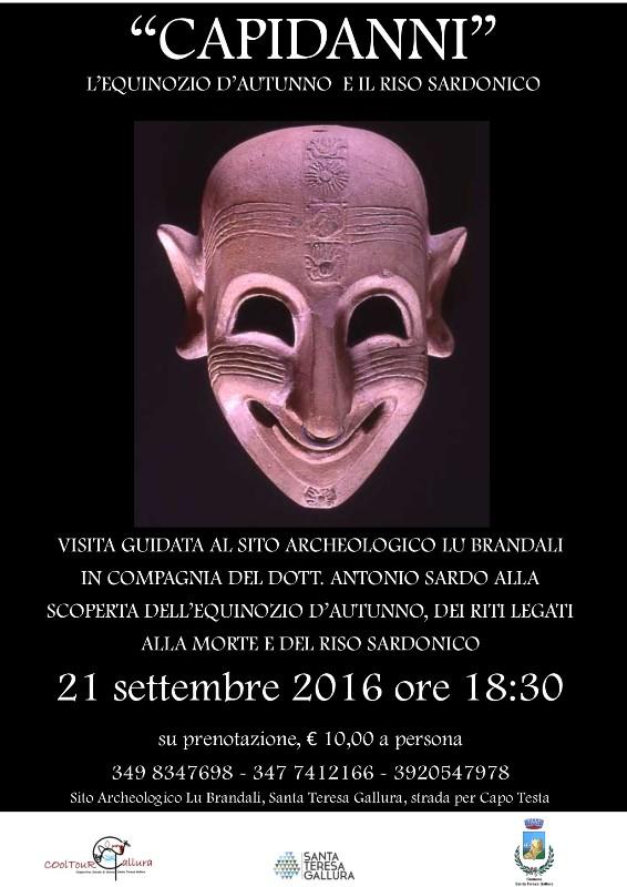 locandina_riso_sardonico_800pxl
