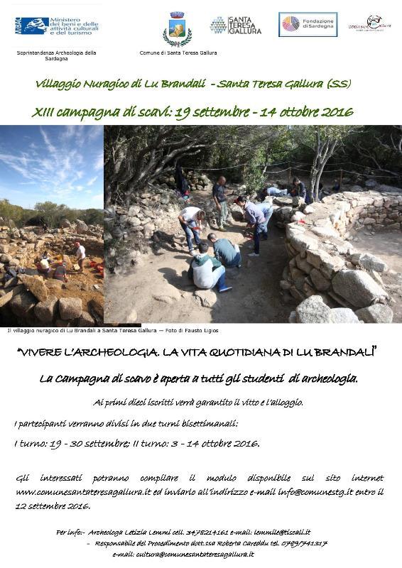 loc-lubrandali-scavi2016-page-001