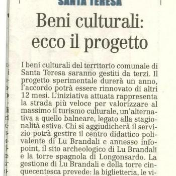 beni_culturali_ecco_il_progetto