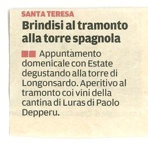 brindisi_altramonto_alla_torre