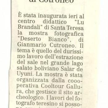 deserto_bianco_cutroneo2012
