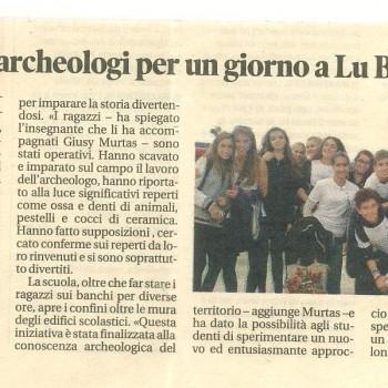 gli_studenti_archeologi_perungiorno