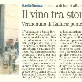 il_vino_tra_naturaestoria