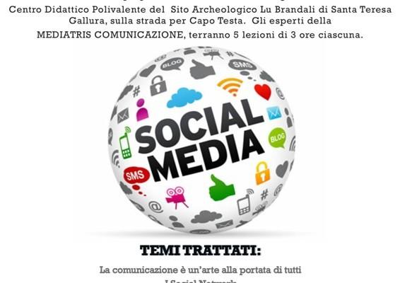 locandina_corso_social2web
