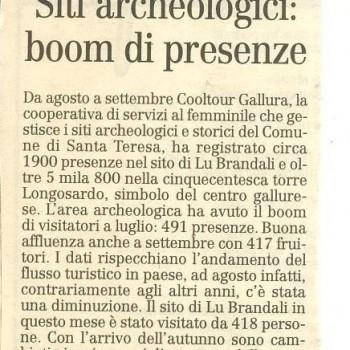 siti_archeologici_boom_di_presenze