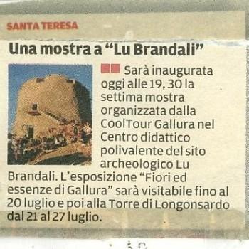 una_mostra_a_lu_brandali