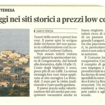 viaggio_nei_siti_a_prezzi_lowcoast