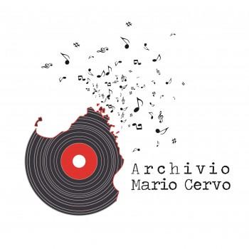 archivio_cervo_logo_orizzontale[1] (1)