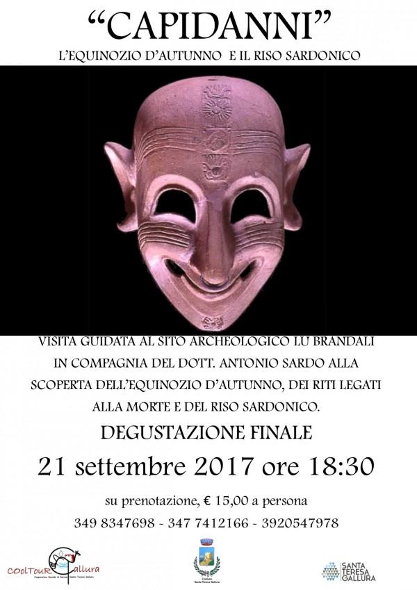Locandina_riso_sardonico2017 NO LOGO