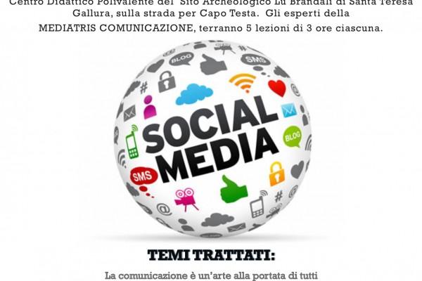 Locandina_corso_social2