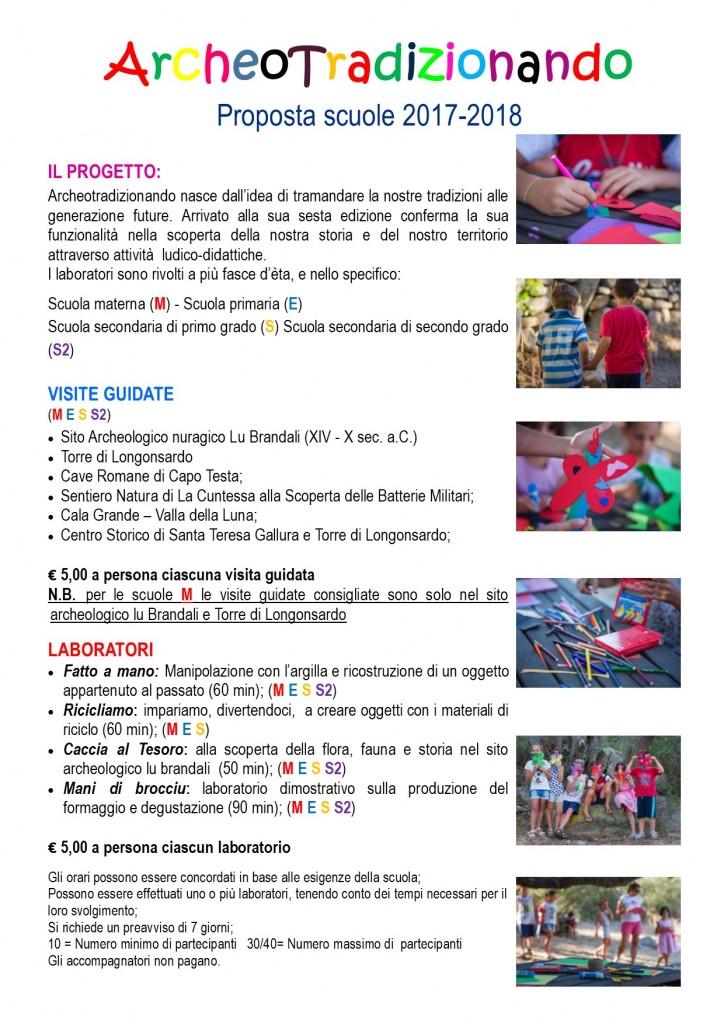 Discovering_Santa_Teresa_Gallura_2018_scuole