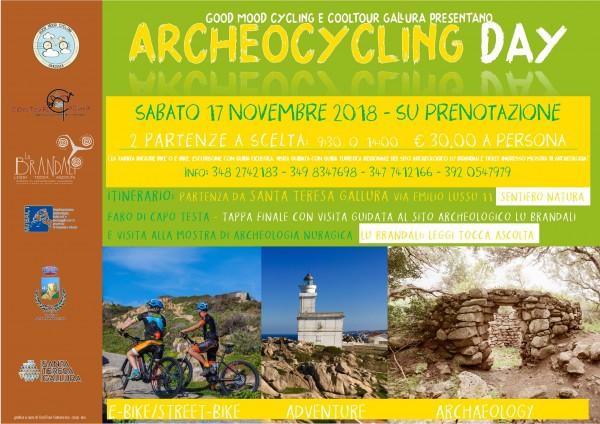 archeocyclingday_loc_2018